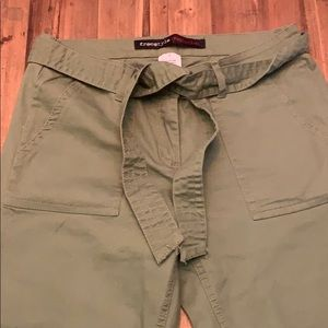 Casual pant never worn